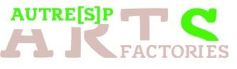 APAF logo