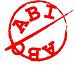 logoabiabo-1