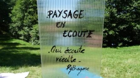 paysage-en-c3a9coute