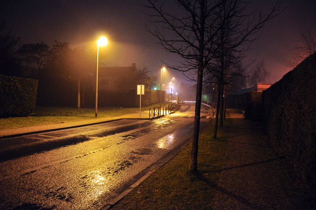 ma-ville-la-nuit
