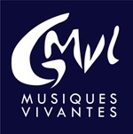 logoGMVL150px
