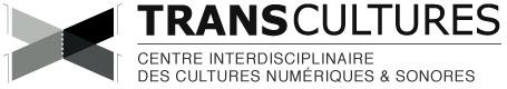 transcultures-baniere-web
