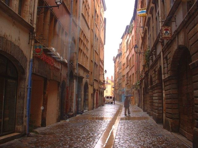 rue_juiverie_lyon