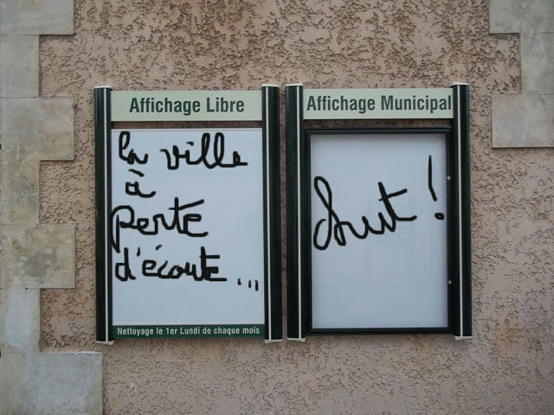 desartsonnants_affiche-chut_gilles-malatray