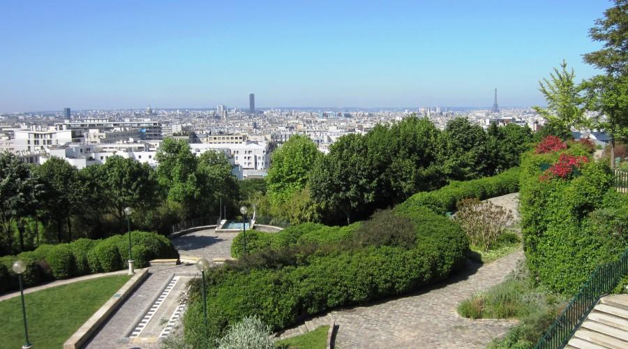 balade-belleville-menilmontant-paris-900x500