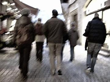 desartsonnants-semaine-2013-auch-promenade-ec-l-gb7r_a