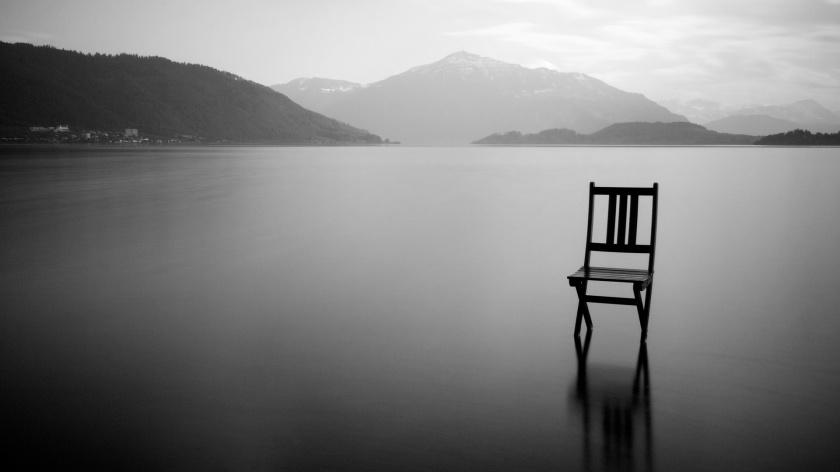enjoy_the_silence-1920x1080