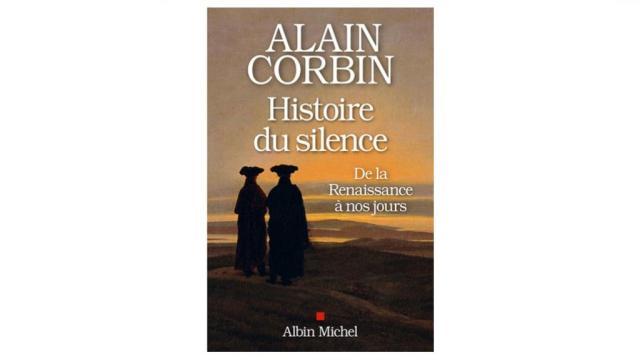 histoire-silence-corbin-ok_0