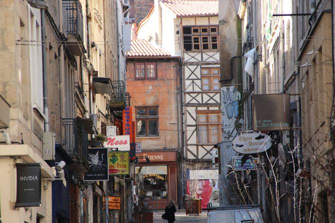 3-rue-de-la-ville