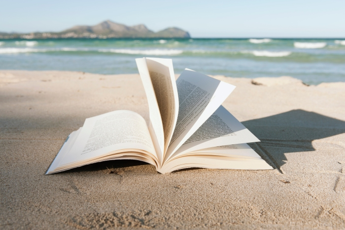 livre-plage_0