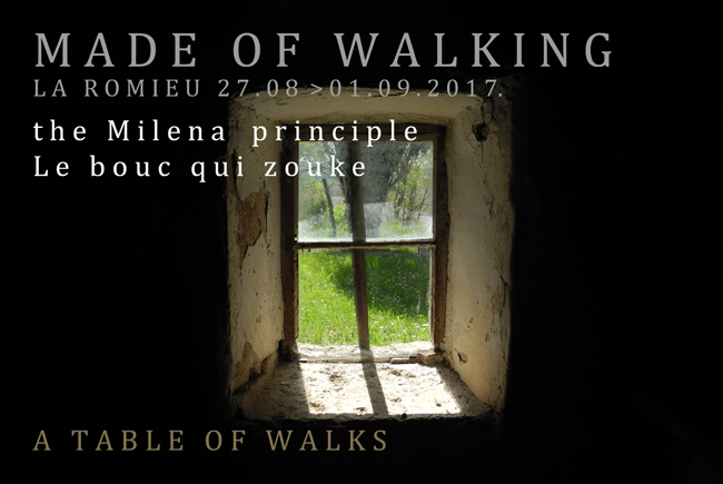 table-of-walks1-la-romieu