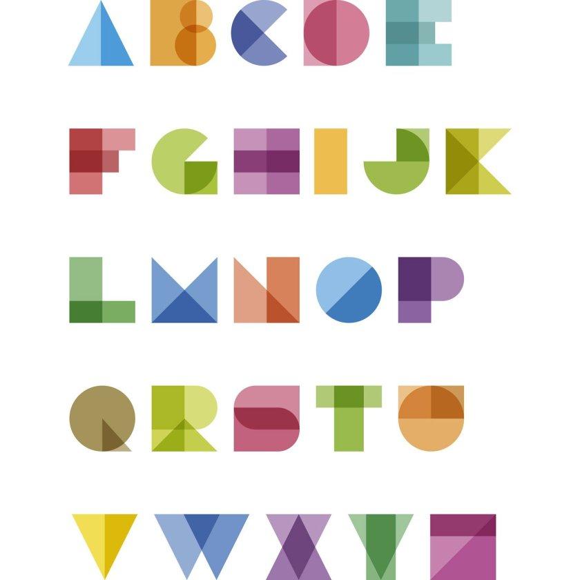 affiche-abecedaire-l-70-x-h-50-cm