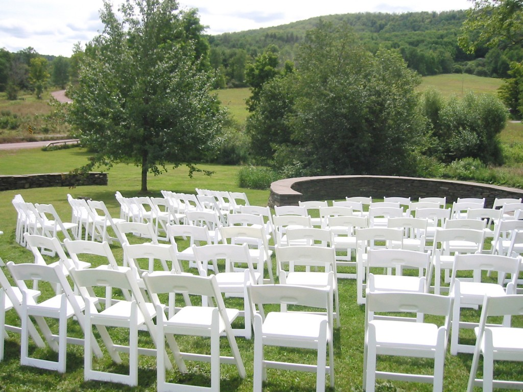 Chairs-Before-the-Circle-1024x768