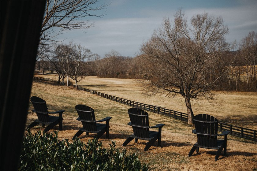 homepage-gallery-fall-chairs-field