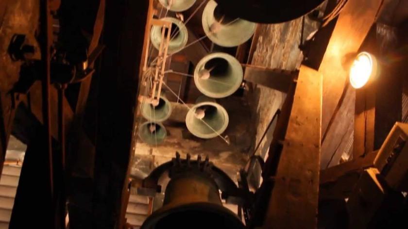 Carillon Vaise
