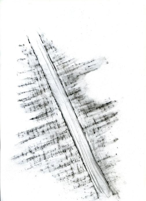 Carte des sons 72dpi