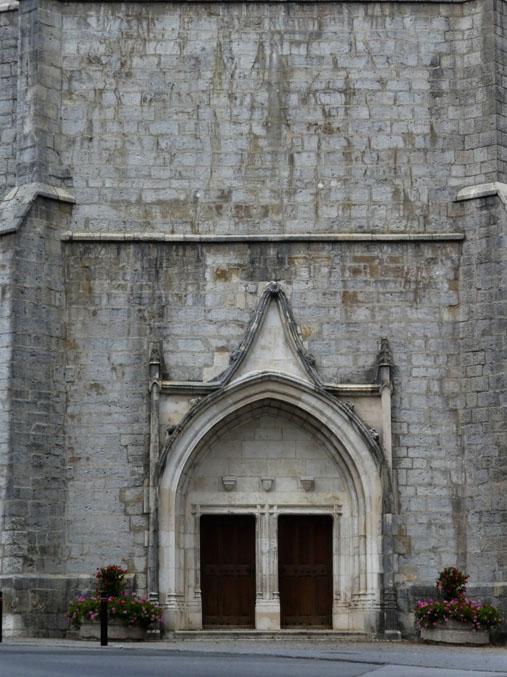 Porte de l'église 72dpi