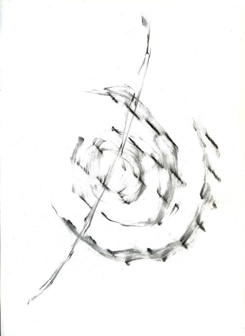 Spirale barrée 72dpi