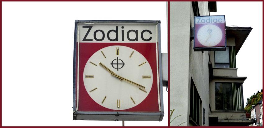 Zodiac collage_2-1,01Mo