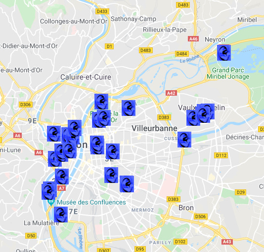 FireShot Capture 144 - Points d'ouïe 2019 – Google My Maps - www.google.com