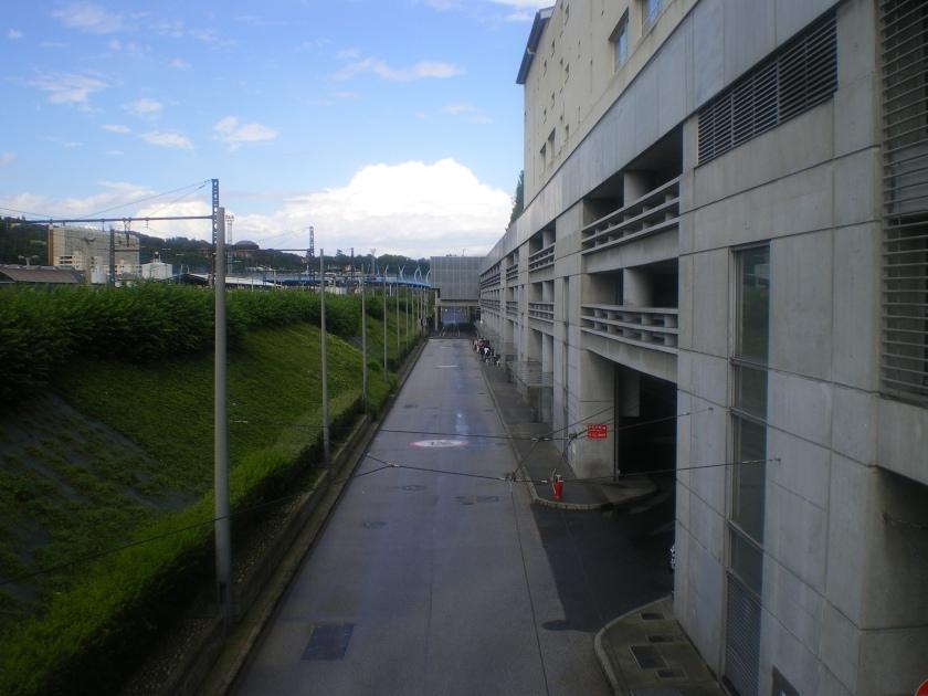 site_propre_gare_de_vaise2
